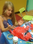 art craft camp 016